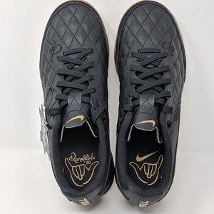 68a1dc10ecf4 adidas Shoes | New Nike Tiempo Ligera Iv 10r Ic Ronaldinholeathe ...